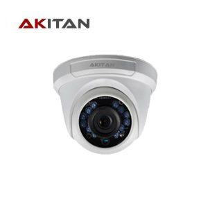 AK-TD5620F – دوربین ۵ مگاپیکسل Turbo HD برند Akitan لنز ۳/۶ میلیمتر
