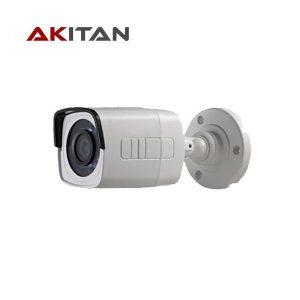 AK-TB2825F – دوربین ۲ مگاپیکسل Turbo HD برند Akitan