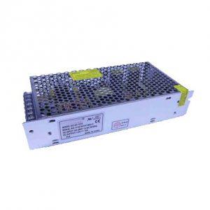 آداپتور ۱۰ آمپر سوئیچینگ فلزی