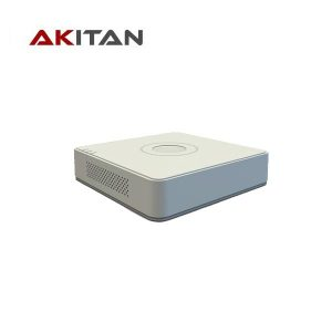 AK-DV8005THD – دستگاه ۸ کانال Turbo HD برند Akitan