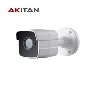 AK-TB3620F – دوربین ۳ مگاپیکسل Turbo HD برند Akitan لنز ۲/۸ میلیمتر