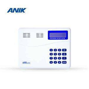 تلفن کننده ۳۰ حافظه دزدگیر مدل L50 برند Anik