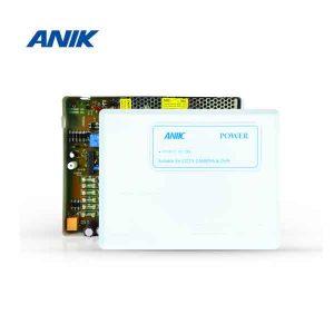 برق اضطراری ۱۰ آمپر برند Anik طرح جدید