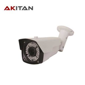 AK-B6040VF – دوربین ۲ مگاپیکسل AHD برند Akitan