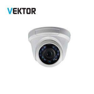 VE-1520T-IR – دوربین ۲ مگاپیکسل Turbo HD برند Vektor