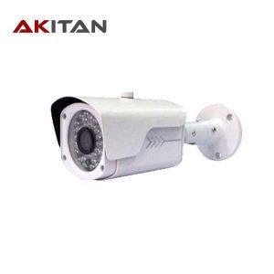 AK-B3258S – دوربین ۲ مگاپیکسل AHD برند Akitan