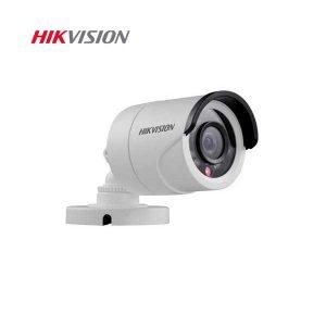 DS-2CE16D1T-IR – دوربین ۲ مگاپیکسل Turbo HD برند Hikvision