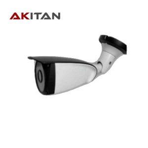 AK-B2218FC – دوربین ۲ مگاپیکسل AHD برند Akitan